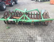 Kotte Packer 2,72 m