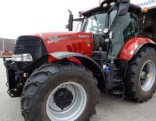 Traktoren Gebraucht In Deutschland Traktorpoolde