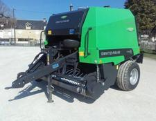 Deutz-Fahr FIXMASTER 230 OPTICUT 14