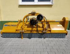 Alpego Trisar TR46-280 CC