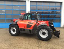 Manitou MLT 735  120LS