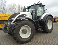 Valtra T 174 Eco Active  (T174)