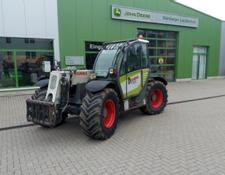 Claas Scorbion 7045
