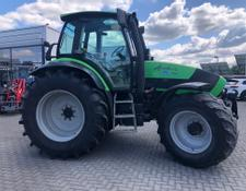 Deutz-Fahr Agrotron 150 NEW
