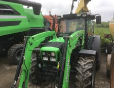 Deutz-Fahr 5090.4 D Eco DT