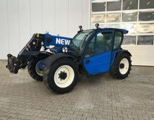 New Holland LM6.28