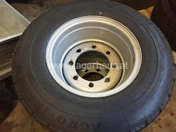 Continental AGRO-TRAILER 355/ 60 R18