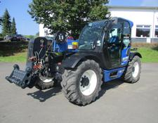 New Holland LM 5060 Power Shift