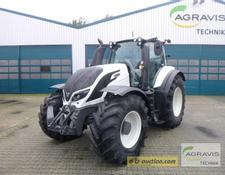 Valtra T 234 D DIRECT