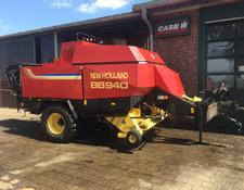 New Holland BB940P
