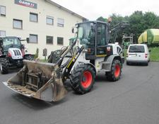 Bobcat AL 440 Turbo