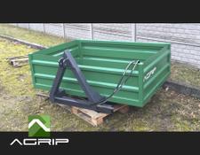 Container In Polen Gebraucht Kaufen Traktorpool De