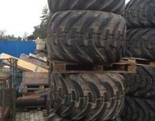 Nokian Forest King F SF 710 x 22,5