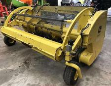 John Deere 630C PICK-UP - 3,00