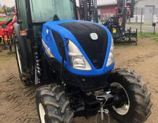 New Holland T4.90N