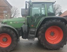 Fendt 716 Vario    712 714 515 514 Favorit
