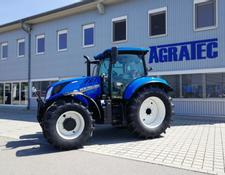 New Holland T 6.175 Dynamic Command *brandneu*