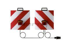 trecker ersatzteile gebraucht. Black Bedroom Furniture Sets. Home Design Ideas