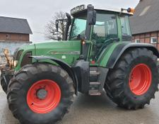 Fendt 714 Vario Favorit     ( 716 712 515 512 )
