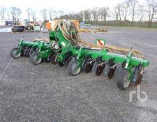 Kotte SLURRY DISC 600