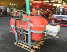 Agri Farm SPRAYER 800