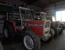 Massey Ferguson 284 AS