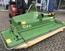 Krone Easy Cut 32CV Folat