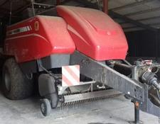 Massey Ferguson MF2290 SINGLE PACKER