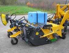 Super Kehrmaschinen gebraucht - traktorpool.de &NB_35