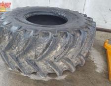 3b4605bf0 Traktorreifen gebraucht - traktorpool.de