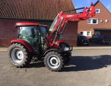 Case IH Farmall 65 A NEU