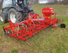 He-Va Weeder HD 6 mtr.