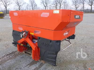 Kuhn AXIS-M 40.2