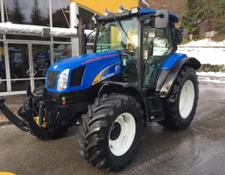 New Holland TSA 100