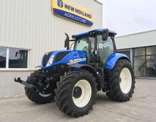 New Holland T7.190 Standard
