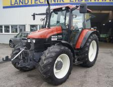 New Holland TS 110 ElectroShift