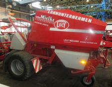 Lely Double Action RP 235