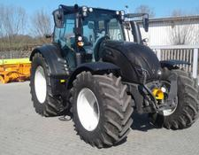 Valtra N 174 D smart-touch