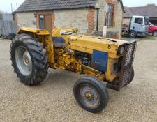 Massey Ferguson 20 SAME AS 135