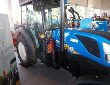 New Holland T 4.100 N