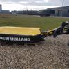 New Holland Dura Disc 200