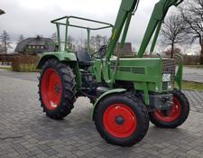 Oldtimer traktor gebraucht traktorpool.de