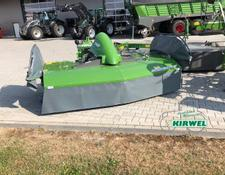 Sonstige / Other Fendt Cutter 3140 FPV