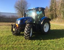 New Holland TSA 110A