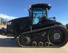 Challenger MT775E Tracked Tractor 11023009 (RG)