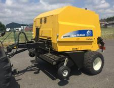 New Holland BR 6090 CropCutter