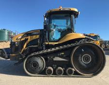 Challenger MT745C Tracked Tractor 11022375 (IS)