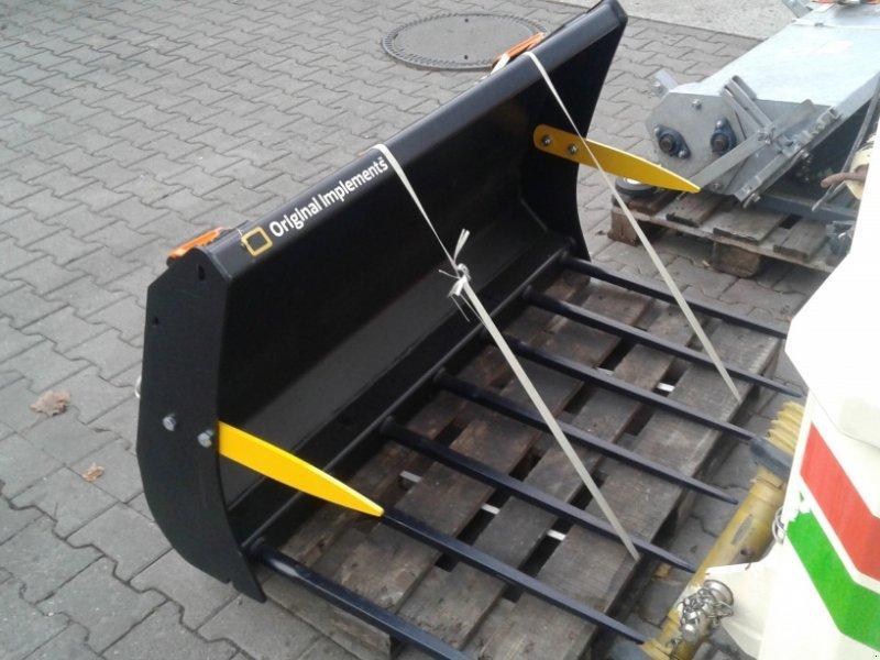 Kock sohn dunggabel frontlader gebraucht in buchdorf
