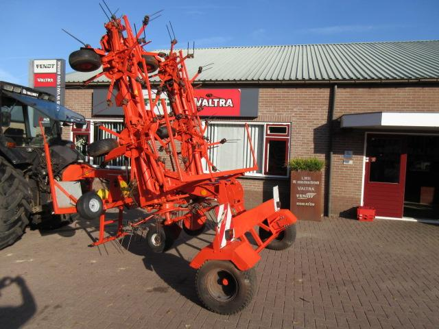 Kuhn 10601 TO