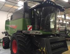 Fendt 6335 C PL DEMO DESTOCKAGE